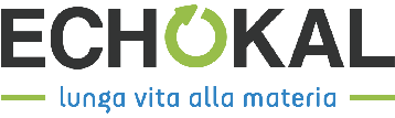 Echokal. Recupero e smaltimento a Roma